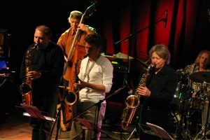 200404 Jazzworkshop Erlangen 022