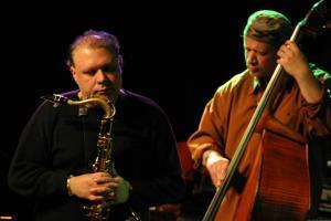 200404 Jazzworkshop Erlangen 023