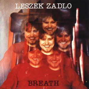 Leszek Zadlo