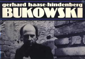 LP Bukowski