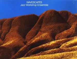 LP Wavescapes