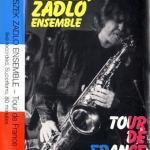 TOUR DE France 1987