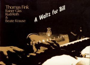 Waltz_for_bill+