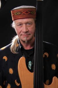Rainer Glas 2014